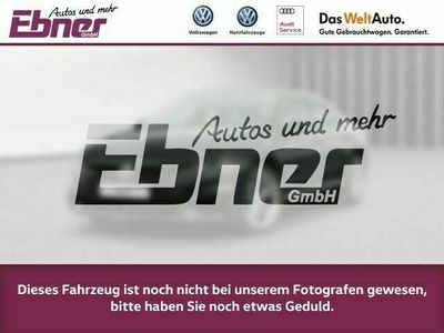gebraucht Audi A5 Coupé 3.0TDI DSG,QUATTRO,XENON,NAVI,GRA,PDC,SHZ,B