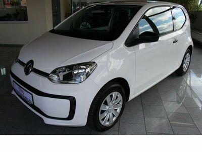 käytetty VW up! up!take,Klimaanlage,Top-Zustand