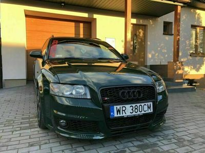 gebraucht Audi 200