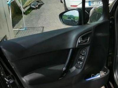 used Citroën C3 HDi BlueHDi 100 Exclusive