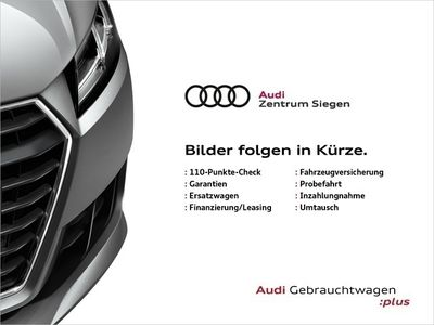 second-hand Audi R8 Coupé R8 V10 5.2 FSI RWS 397 kW (540 PS) S tronic