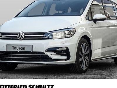 usado VW Touran COMFORTLINE 1.5 TSI OPF JOIN