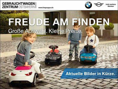 gebraucht BMW 218 Active Tourer i Advantage LED+Navi+RFK++