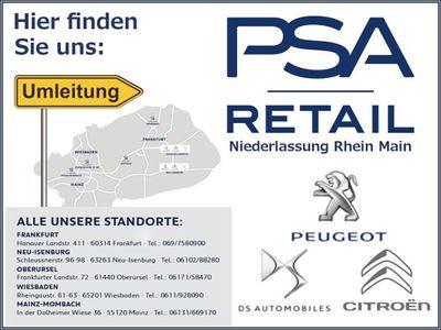 gebraucht Peugeot RCZ R 270THP