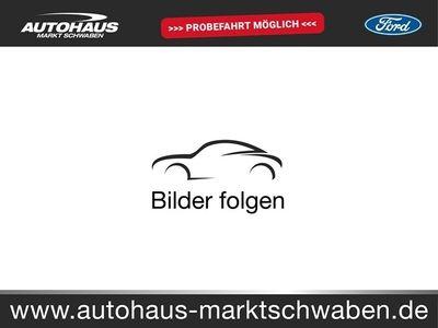 gebraucht Mercedes Sprinter 213 CDI bei Gebrachtwagen.expert