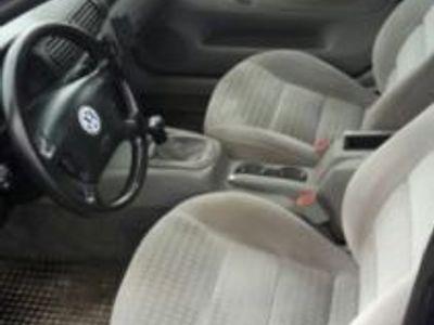 gebraucht VW Passat Variant 2.5 TDI V6