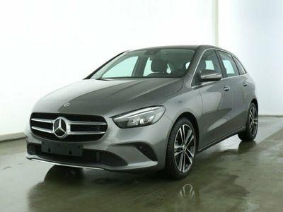 """gebraucht Mercedes B250 NP 48.099+MBUX+KAMERA+SPUR/TOT-ASSIST+18"""""""