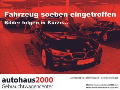 gebraucht BMW 325 i AUT./XENON/NAVI PROF./LEDER/PDC/PANORAMA