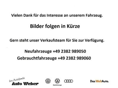 gebraucht VW Beetle Cabrio 2.0TDI Cup Navi PDC eVerdeck