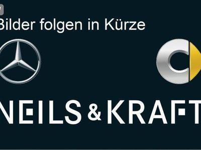 used Mercedes Sprinter 316 CDI