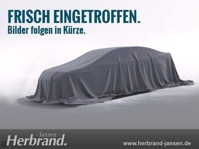 gebraucht Peugeot RCZ R 270*Navi*PDC*SHZ*JBL*19Zoll LM*