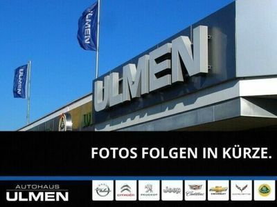 gebraucht Peugeot 308 Allure 1.2 e-THP PureTech Klima PDC BT FSE R