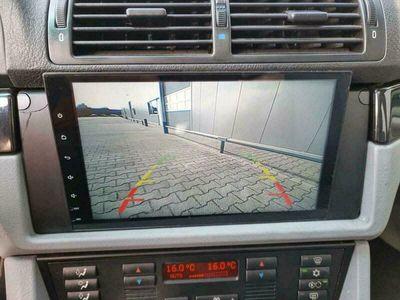 gebraucht BMW 2002 5lpg