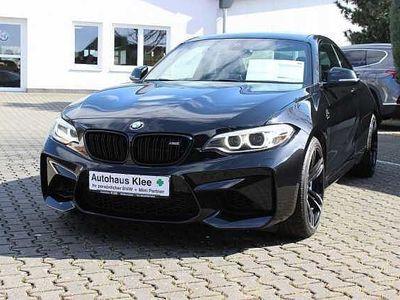 gebraucht BMW M2 M2 CoupéCoupe DKG