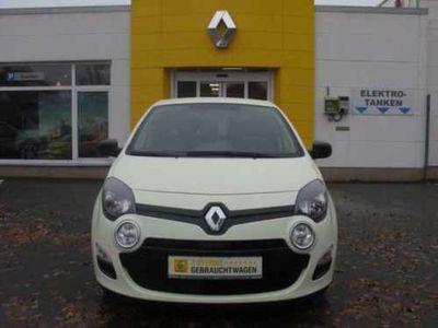 gebraucht Renault Twingo 1.2 LEV 16V 75 Dynamique/Klimaanlage/+ Wi