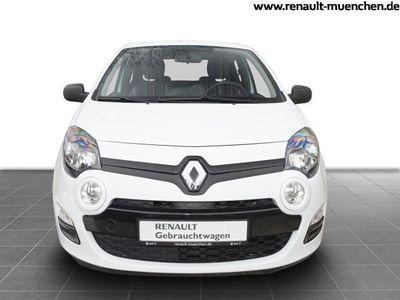 gebraucht Renault Twingo II 1.2 16V EXPRESSION