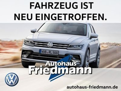 gebraucht VW Golf 2.0 GTD #EU6 #AHK #Standhzng. #Pano