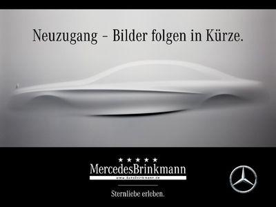 gebraucht Mercedes A200 Kompaktlimousine Progressive/Navi/MBUX/SHZ Klima