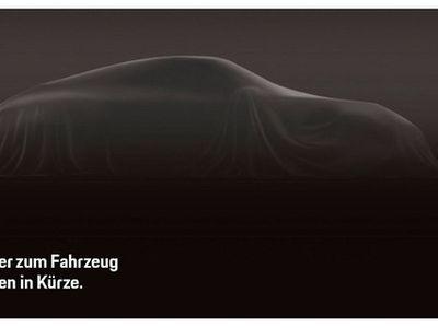 gebraucht Porsche Boxster Leder, Xenon, Sitzbelüftung, Sitzhzg, Le