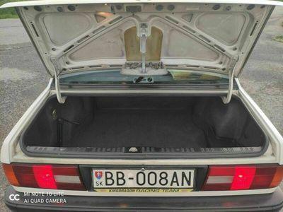 gebraucht BMW 324 d