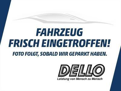 gebraucht Opel Crossland X Crossland X1.2 Edition IntelliLink Klima Alu