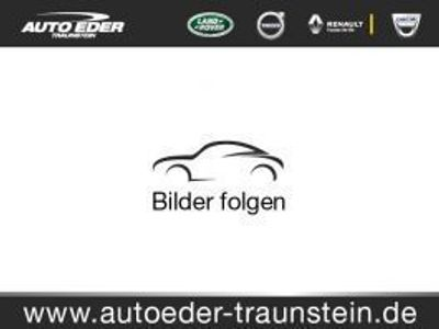 gebraucht Renault Clio IV 1.2 TCe 120 eco Limited ENERGY Bluetooth