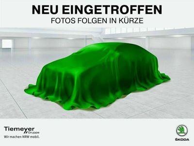 gebraucht VW Golf VIII 8 1.5 TSI 150 PS Life DiscoverPro DAB+ ACC Tiemeyer Remscheid GmbH & Co KG Tiemeyer Remscheid GmbH & Co KG