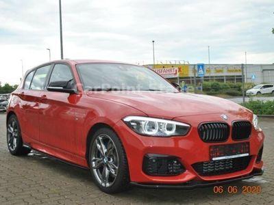 gebraucht BMW M140 M Performance