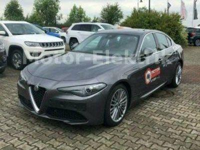 gebraucht Alfa Romeo Giulia Super (952)