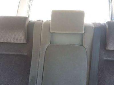 gebraucht Volvo 940 GL