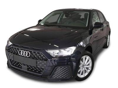 gebraucht Audi A1 Sportback 25 TFSI 5-TάREN ACC.LED.SITZHZG
