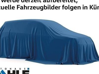gebraucht VW California T62.0 TDI DSG 4Motion Ocean Navi Standhz.