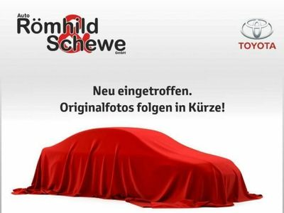gebraucht Smart ForTwo Electric Drive coupe (ohne Batterie)