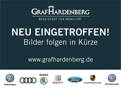 gebraucht Audi A7 Sportback 3.0 TDI S tronic Leder LED Navi SD