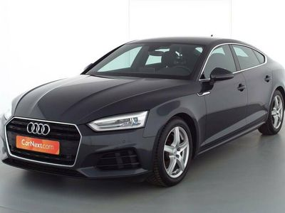gebraucht Audi A5 2.0 TDI Navi Xenon