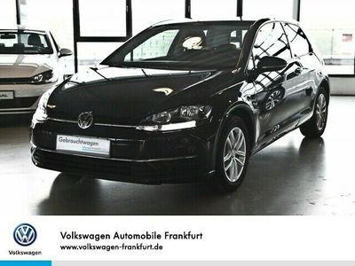 gebraucht VW Golf I Golf 1.0 TSI VII Comfortline FrontAssist0 CLBM 81 M6F