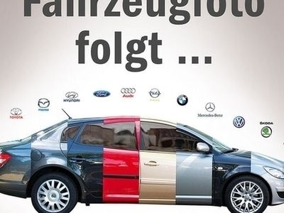 gebraucht BMW 430 i Cabrio Adv. Aut. NaviProf HiFi Leder schwarz