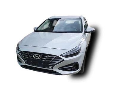 """gebraucht Hyundai i30 Kombi """"Start Plus"""" (Pure*) (1) 1.0 T-GDI ..."""