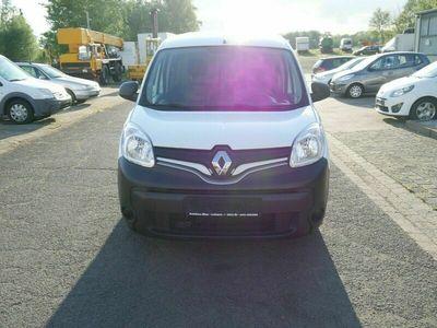 gebraucht Renault Rapid KangooEcoBasis Klima Euro6
