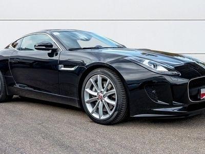 ▷ spare € 2.200: jaguar f-type 3.0 benzin 340 ps (2015) | esslingen