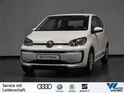 käytetty VW up! up! move1.0 5-Gang KLIMA