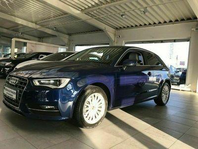 gebraucht Audi A3 1.4 TFSI Ultra Ambiente Xenon Plus