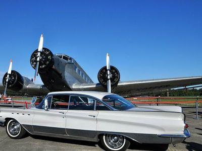 gebraucht Buick Electra 225 4 Door Sedan