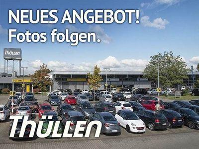 gebraucht Opel Vivaro KaWa L2H1 2,9t 1.6 BiTurbo Start/Stop LKW