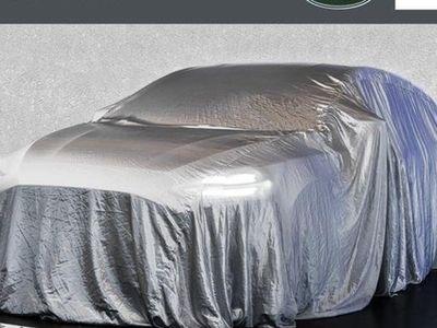 gebraucht Land Rover Range Rover Sport Autobiography Dynamic 4.4 SDV8