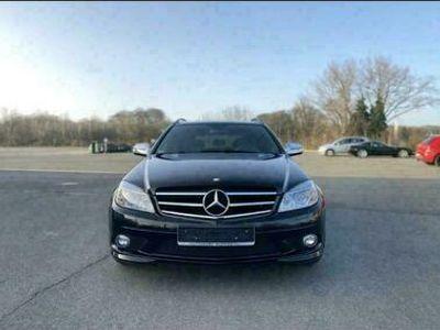 gebraucht Mercedes 180 Mercedes BenzAmg Line als in Remscheid