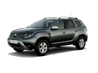gebraucht Dacia Duster Urban TCe 130 2WD GPF