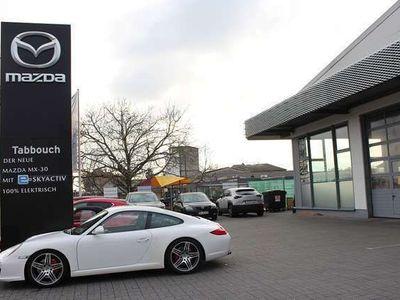 gebraucht Porsche 911 Carrera S als Sportwagen/Coupé in Speyer