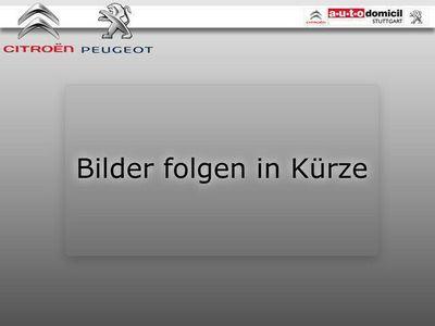 gebraucht Citroën C4 Cactus1.2 PureTech 110 Shine (EURO 6d-TEMP)