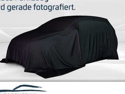 gebraucht Renault Twingo Dynamique SCe 70 / Klima / Allwetterreifen / Radio / Bluetooth